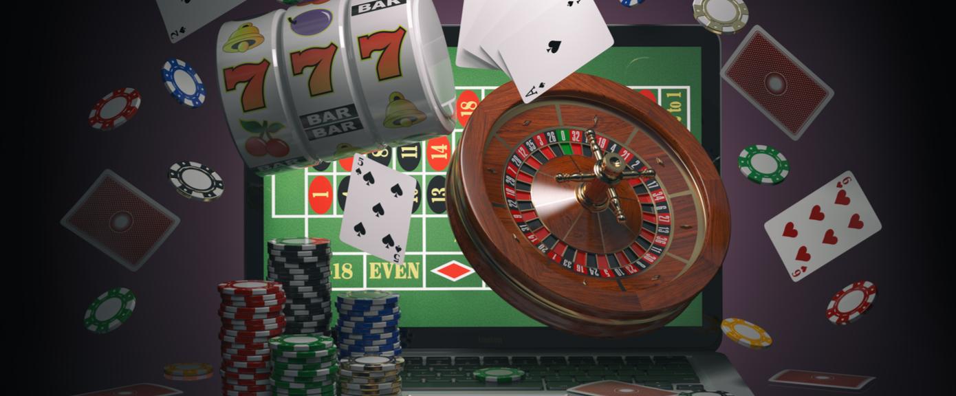 internet casino bakersfield