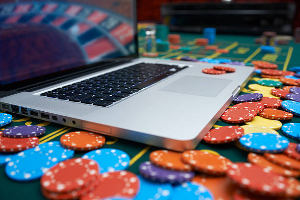 Get The Endless Chances In Net Gaming Club To Gain Preferred Benefits